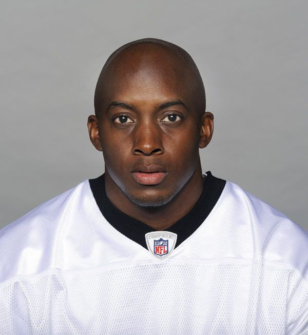Paul Oliver: Former San Diego Chargers Player CommitsSuicide