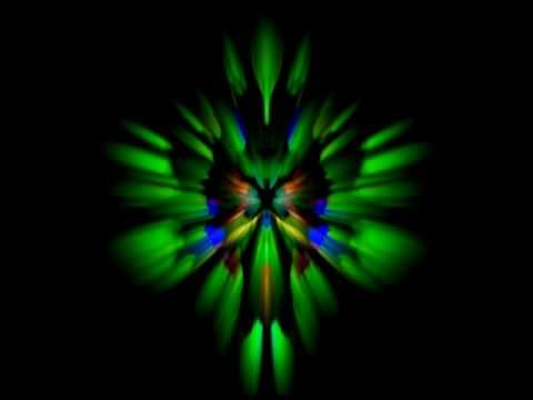 Chakra 4 - The Emerald heart Meditation Video~   Chakra Yoga Poses @ www.chakra-lover.com/chakra-yoga.html