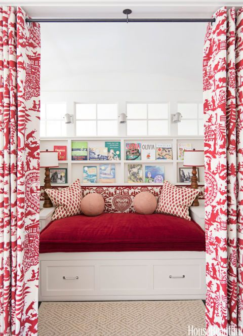 1000 images about children 39 s rooms on pinterest for Ann wolf interior decoration