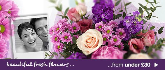 Greatest eFlorist Voucher Codes to grab brand new product at extremely low price. Most of these popular eFlorist Discount Codes expire soon, so bookmark this page now. Avail instant discount on best brands.  https://www.dealvoucherz.com/stores/eflorist/