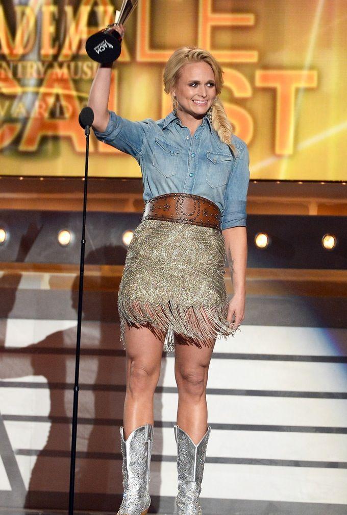 Miranda Lambert Weight Loss | miranda-lambert-weight-loss-acm-4.jpg?fit=crop&h=1008&w=680
