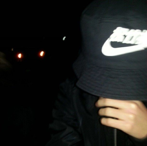 7a4fb16e2c3 ... france 17 best images about nike r on pinterest white hats 85bf6 3f7b5