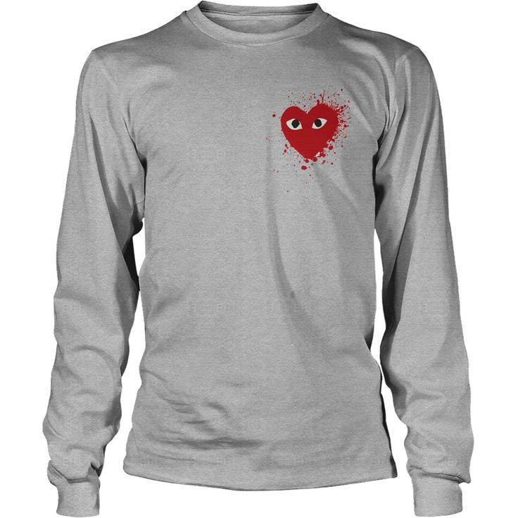 Funny comme des garcons logo Meaning T Shirt, comme des garcons logo Noun Definition #gift #ideas #Popular #Everything #Videos #Shop #Animals #pets #Architecture #Art #Cars #motorcycles #Celebrities #DIY #crafts #Design #Education #Entertainment #Food #drink #Gardening #Geek #Hair #beauty #Health #fitness #History #Holidays #events #Home decor #Humor #Illustrations #posters #Kids #parenting #Men #Outdoors #Photography #Products #Quotes #Science #nature #Sports #Tattoos #Technology #Travel…