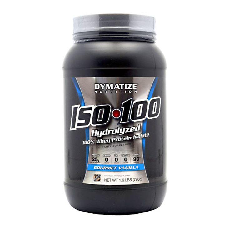 Es un hidrolizado de suero de leche que te ayuda a absorber la proteína de una manera muy rápida. www.bodytuning.mx