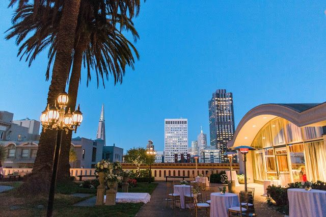 Events by Satra: Nichole & Reese   Fairmont San Francisco Wedding    Events by Satra // JBJ Pictures // fairmont sf wedding, fairmont san francisco wedding