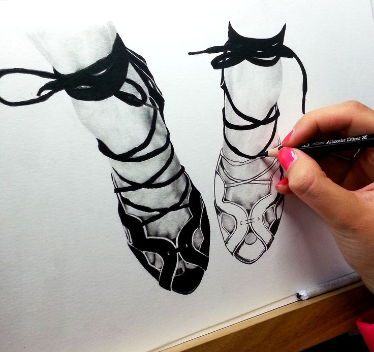 Vanessa Vanderhaven fashion illustration Vanessa Vanderhaven is Australian based illustrator, the 23 year old is self taught and is inspired by beautiful images of stylish fashionable women and objects which she brings to life with her incredible talent. Vanessa's instagram