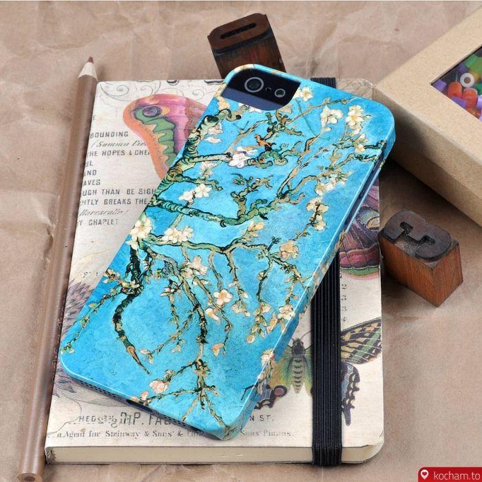 Kocham.to - Etui iPhone 5, Samsung Galaxy S3