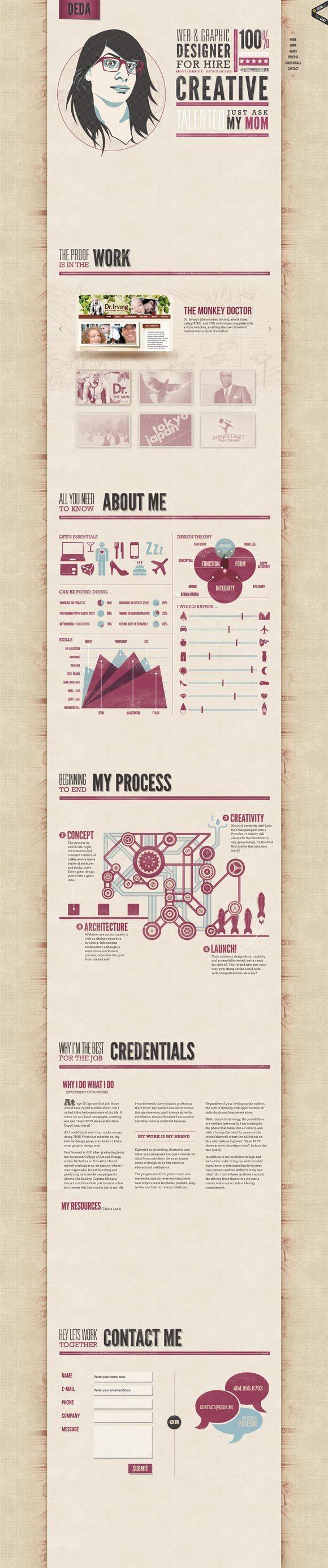 Groß Ux Designer Lebenslauf Ziel Bilder - Beispiel Business ...