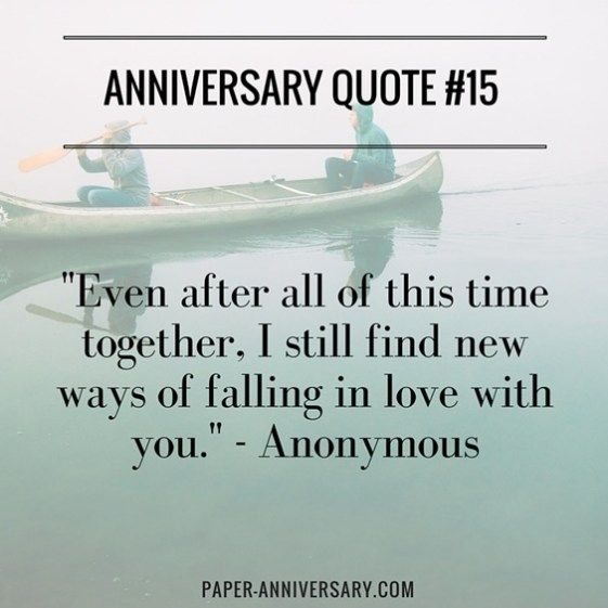 38 Anniversary Quotes That Will Inspire You | Qoutes | Relationship