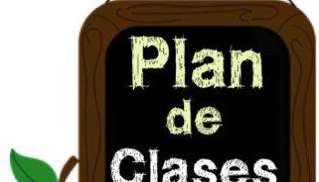 Planes de clases de Español: Planeaciones listas para implementar