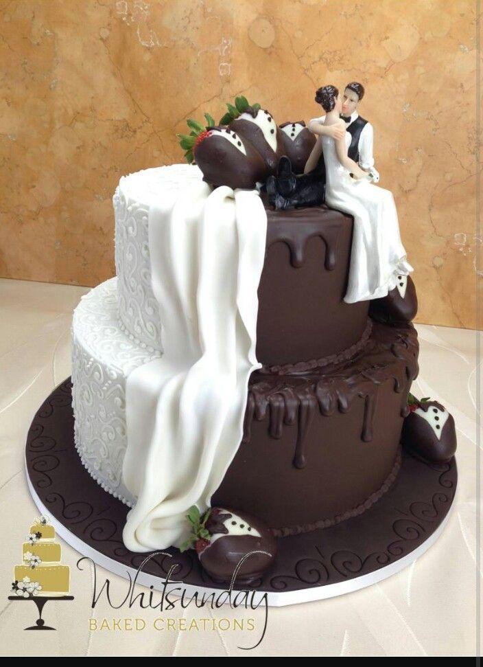 :) Unsere Hochzeit: Daizo und Janna Kanazawa👫 Liebe bringt viel zum Schmelzen …   – Hochzeit