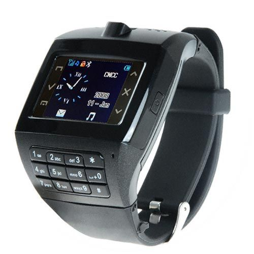 Watch Mobile Phone - Buy Hand Watch Mobile Phone Product on Alibaba.com