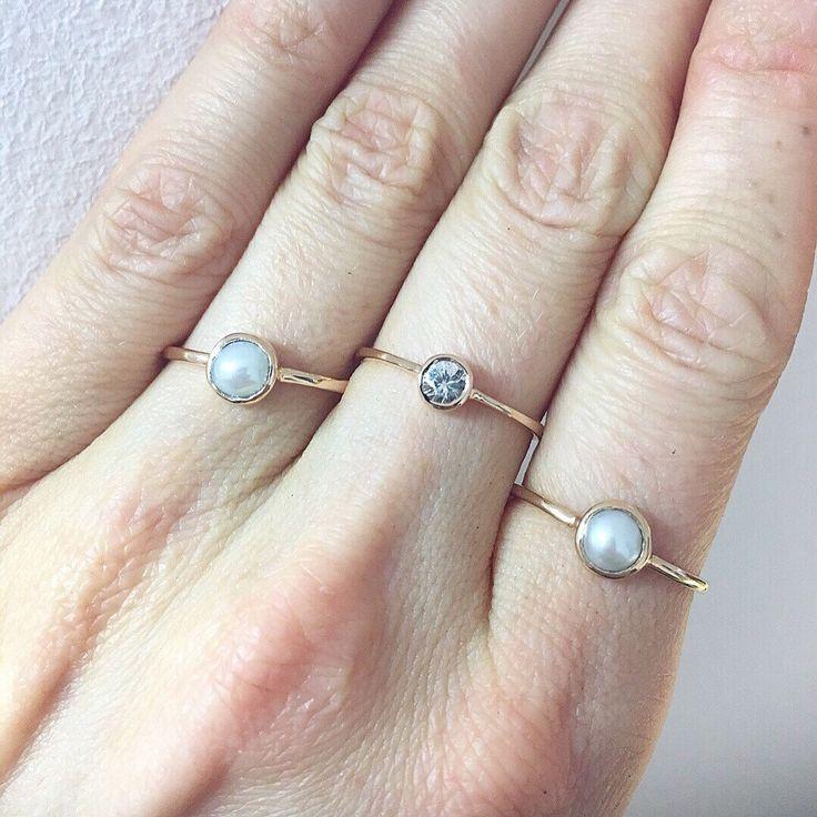 Ring bling 💍