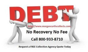 Consumer debt collection agency is organizations that gather past-due bills and records receivable for different people or organizations in return for an expense.