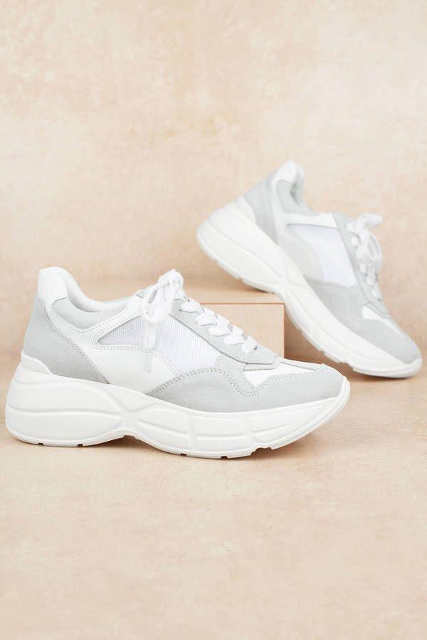 Memory Sneakers | Steve madden sneakers