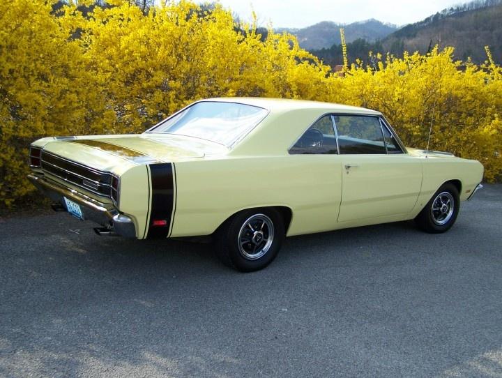 74 1968 Dodge Dart Craigslist Indiana 1964 Rat Road Parts Laurel In 1973 2 Dr Coupe Los
