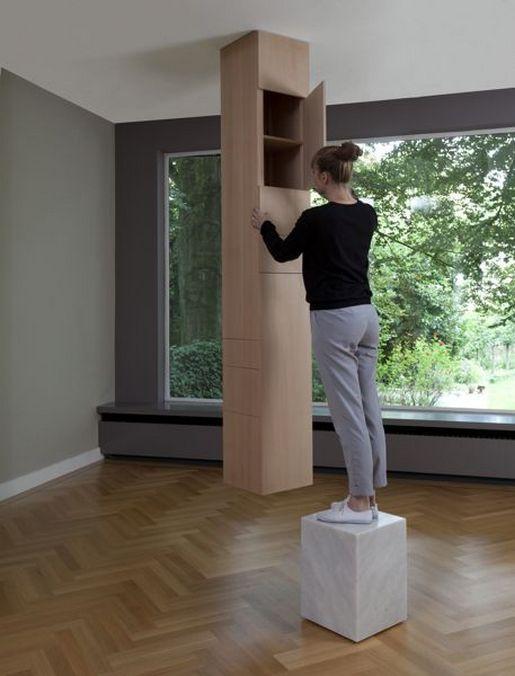 Image result for kreatív bútorok