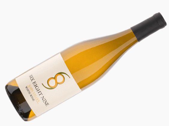 2016 689 Six Eight Nine White für nur 14,90€ statt 18,90€ Publikumsliebling mit Kultstatus Napa Valley Six Eight Nine Cellars  Überzeugende Argumente auch auf der Etikette: In der chinesischen Kultur bedeutet 6 = Glück/Erfolg, 8 = Gelingen/Wohlstand, 9 = Beständigkeit/Langlebigkeit.   #2016 #689 #aktuellesWeinAngebot #Chardonnay #Kalifornien #Muscat #NapaValley #SauvignonBlanc #Sémillon #SixEightNine #USA #Weinkaufen #Weißwein