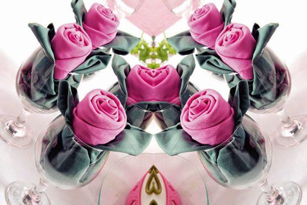 guardanapo-rosa-como-dobrar-diy-2