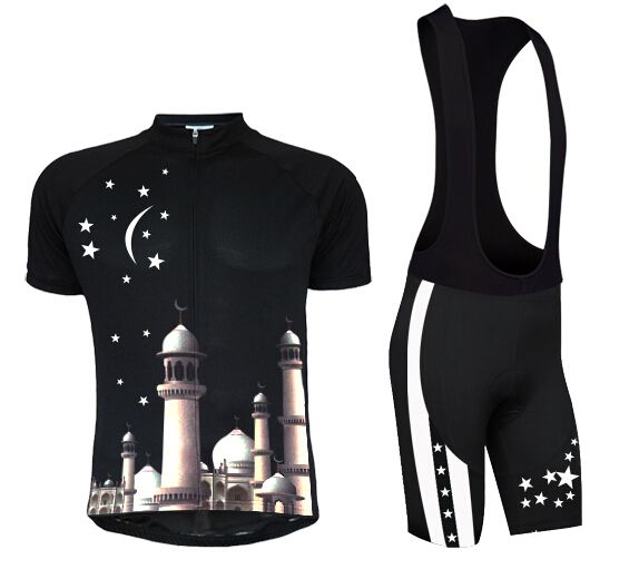 equipacion ciclismo hombre manga larga Bicycle Clothing 2016 china Pro Team Cycling Jersey shirt Cycling Clothes ropa ciclismo #Affiliate