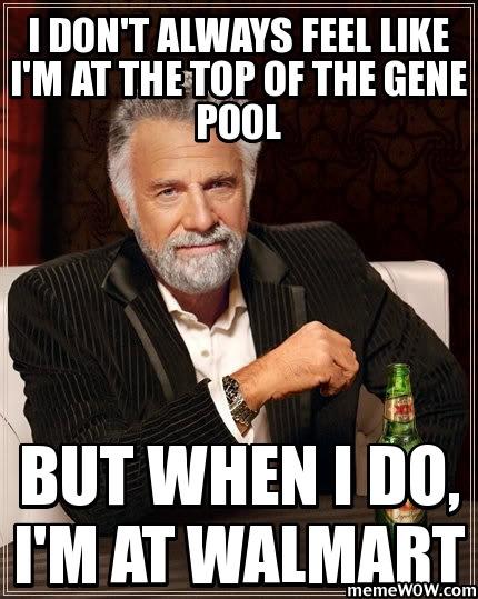 Every time...: Bahahahaha, Awesome, Hahahahaha Y, Alway, Boys, Bad, Gene Pools, Bucket Lists, People Of Walmart