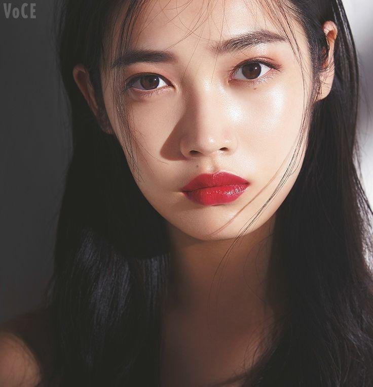 もともと美人だったと思わせる!河北裕介さんの女優顔メイクの極意