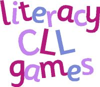 Kent ICT: Games: Flash Players, Eyfs Literacy, Work, Smart Boards Activities, Eyfs Ideas, Literacy Phon Ideas, Phonics Games, Literacy Spelling, Phonics Ideas
