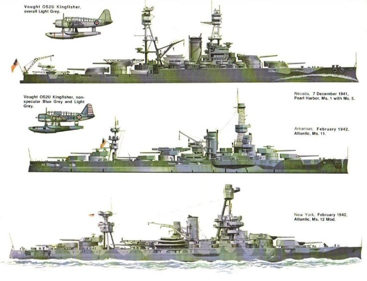 1345 best images about Warships on Pinterest | Uss north ...