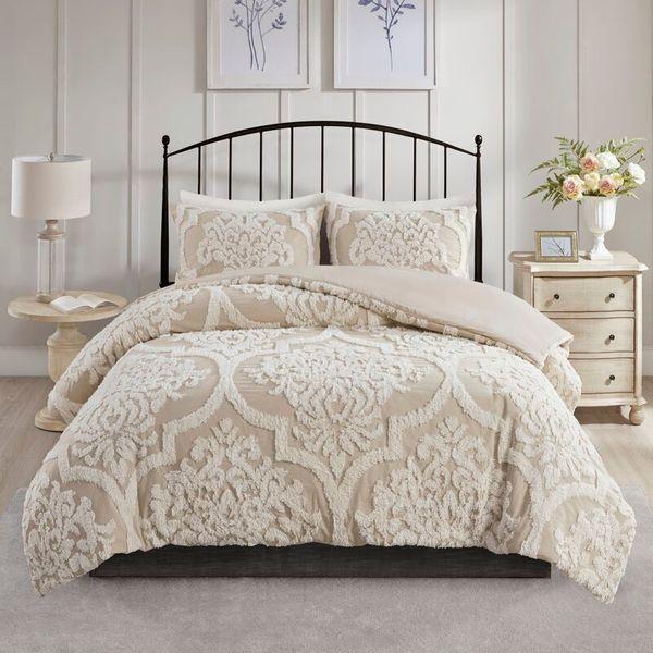 Bedroom Oasis Comforter Sets Damask Duvet Covers Duvet Cover Sets