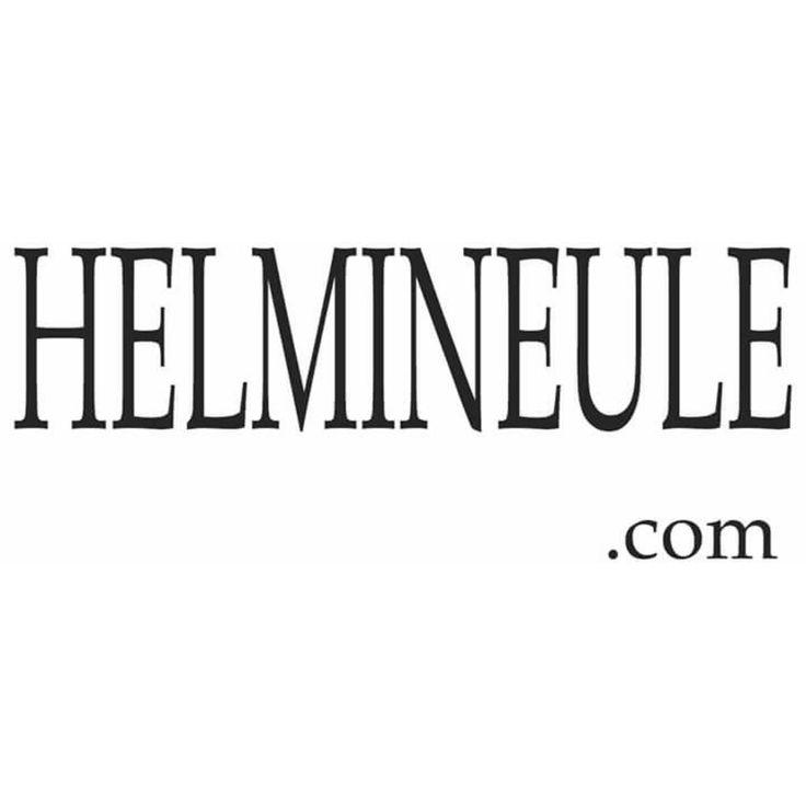 Uusi, new, logo