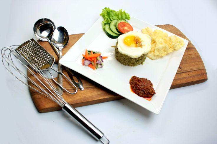 Nasi Goreng by Rizal Adimarwoto on 500px