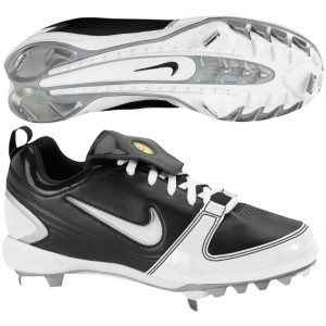 Womens Nike Unify Metal Size 10 * Continue to the product at the image link.