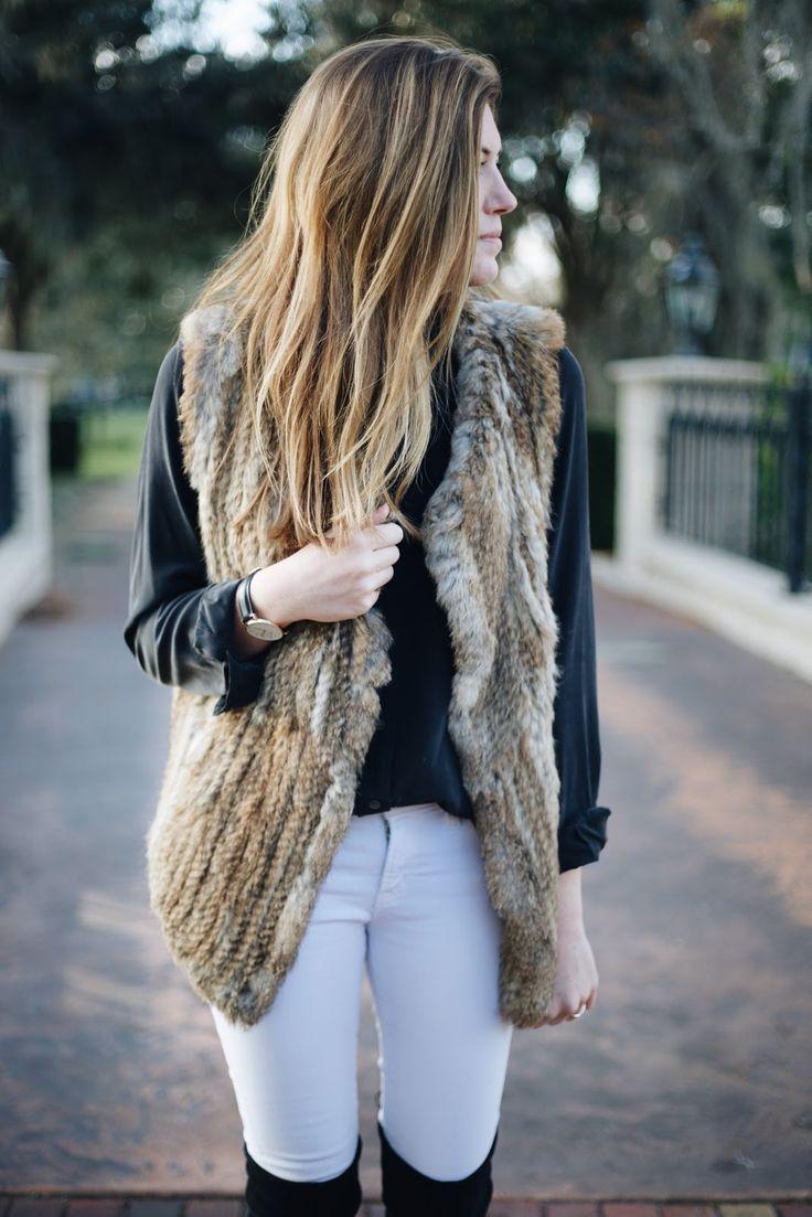 yep it's prep: Fur Real