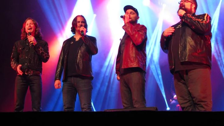 Home Free Seven Bridges Road Fort Lauderdale, Fl 4-2-17