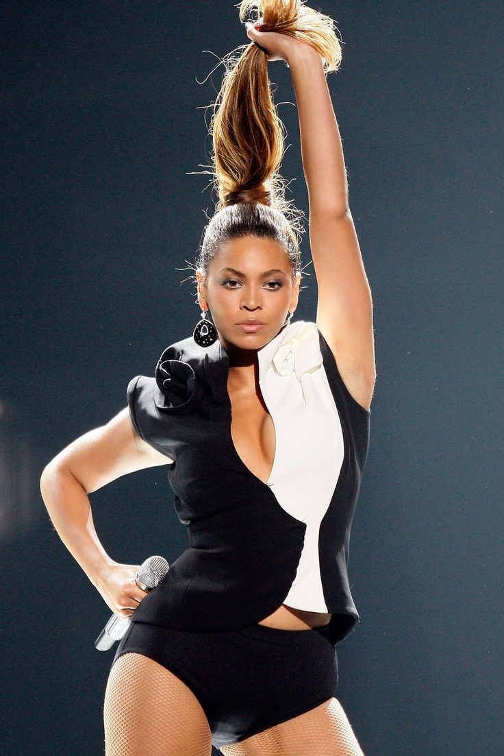 Beyonce knowles fake sex photos