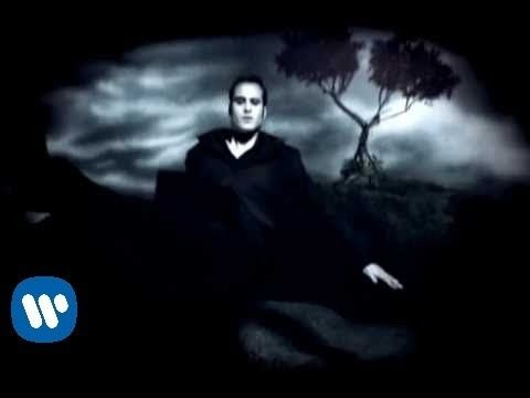 ▶ Stone Temple Pilots - Sour Girl (Video) - YouTube