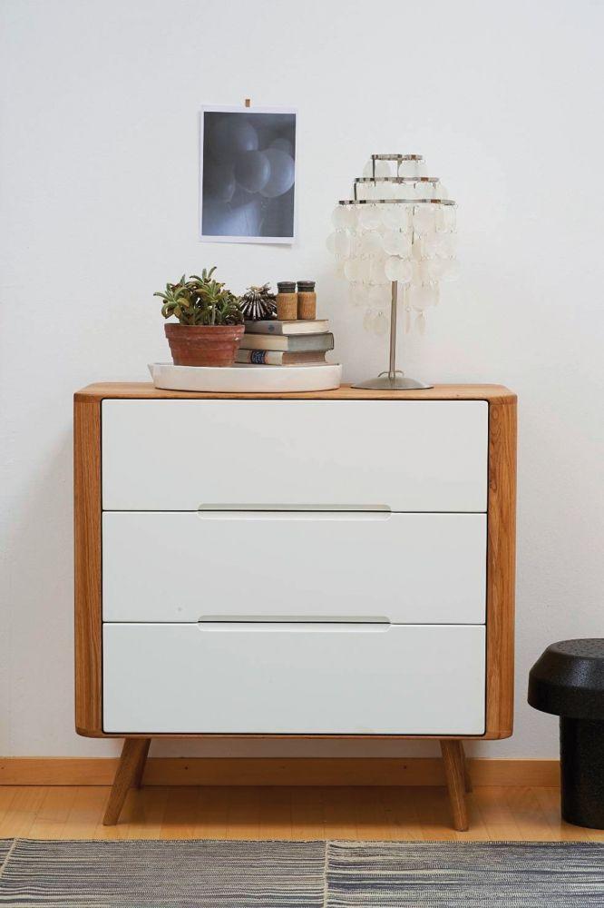 17 best images about the modern age is back on pinterest carpets deko and scarlet. Black Bedroom Furniture Sets. Home Design Ideas