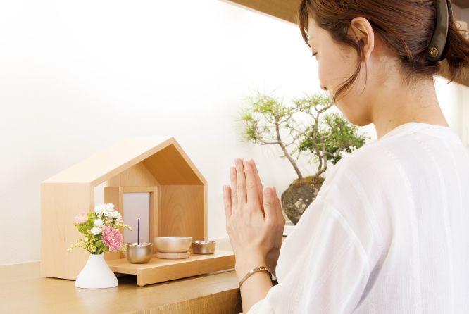 小さなお仏壇 コンパクトで小型 おしゃれなインテリア仏壇仏具 位牌をお安くご提供 仏壇 コンパクト インテリア 仏壇 仏壇 おしゃれ