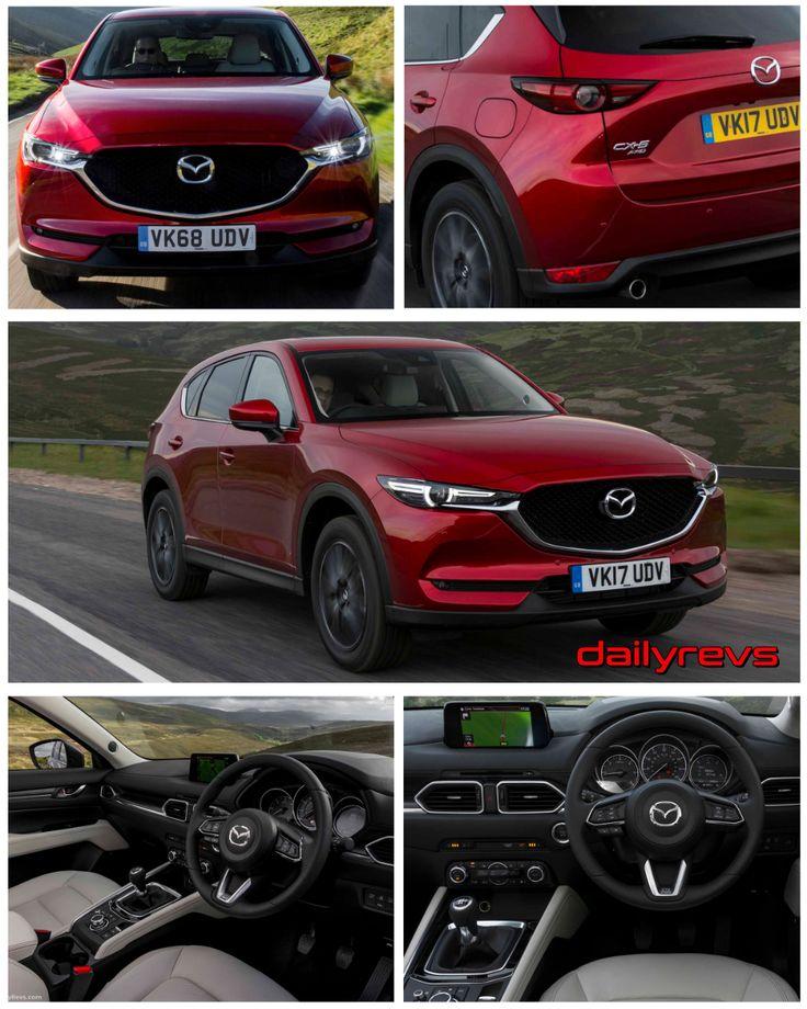 2020 Mazda CX5 Sport NAV in 2020 Mazda