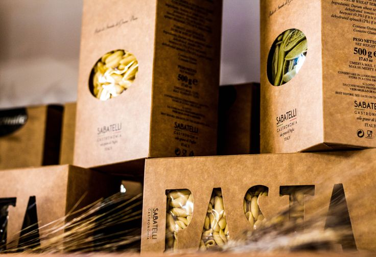 Da noi solo i migliori prodotti di Puglia accuratamente selezionati
