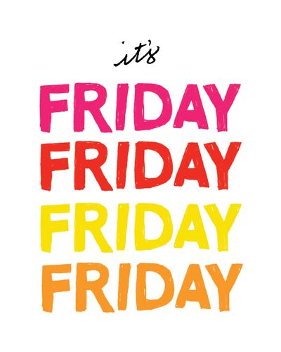 09/02/2016 Everyone have a fun, relaxing and safe Labor Day Weekend! #FriYAY #CJRealtors