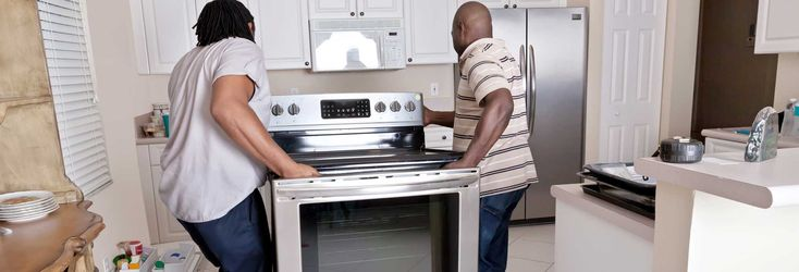 The best places to buy large and small appliances from the experts at Consumer Reports, which tests a lot of them! Here's how to find the best appliance buys.