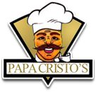 Papa Cristo's, 2771 W Pico Blvd, Los Angeles, CA 90006, (323) 737-2970 (Thursday night for 24 dollars you get a Greek family style dinner complete with wine tasting and live entertainment) $$
