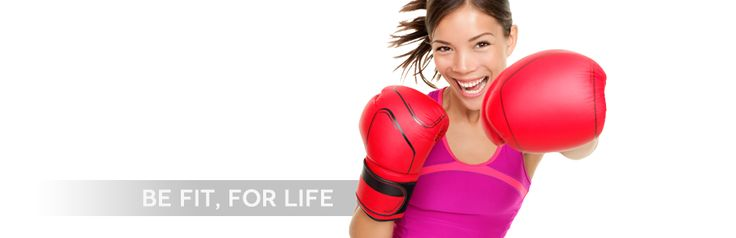 Being Healthy Blog | Befit Personal Training Melbourne
