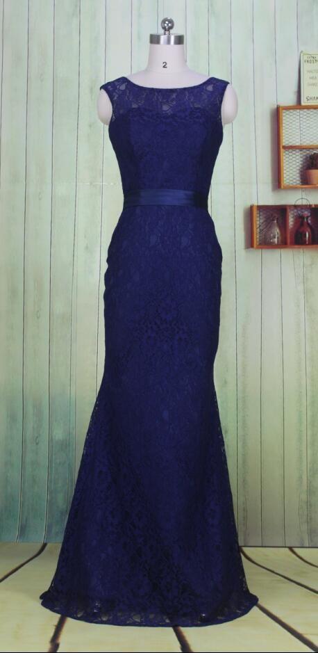 Best 25 long navy blue dress ideas on pinterest navy for Navy blue maternity dress for wedding