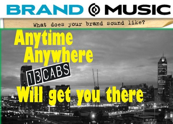 Brand Music is a one of the famous jingle companies in Australia, write and produce advertising jingles for effective advertisement on TV and radio. We create interesting and impressive jingles that your clients will never forget. You can hire us for an affordable solution.