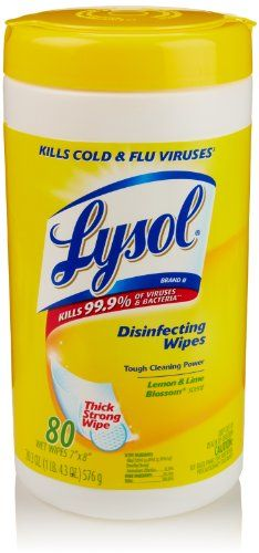 Walgreens: PRINT ASAP for $0.87 HUGE 80 ct canisters of Lysol Wipes starting 11/15! - http://www.couponaholic.net/2015/11/walgreens-print-asap-for-0-87-huge-80-ct-canisters-of-lysol-wipes-starting-1115/