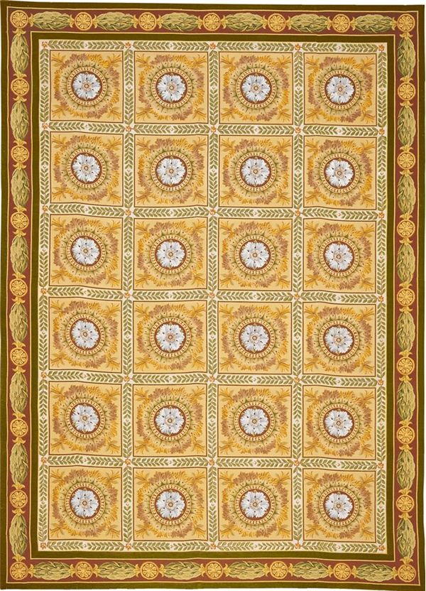 155 best neoclassical rugs, empire rugs images on pinterest