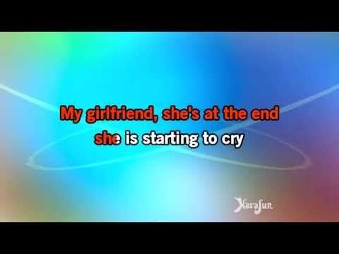Download MP3: http://www.karaoke-version.com/mp3-backingtrack/the-violent-femmes/blister-in-the-sun.html Sing Online: http://www.karafun.com/karaoke/the-viol...