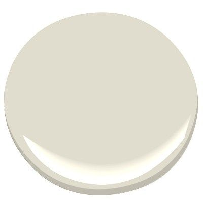 winds breath benjamin moore